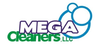 Mega Cleaners